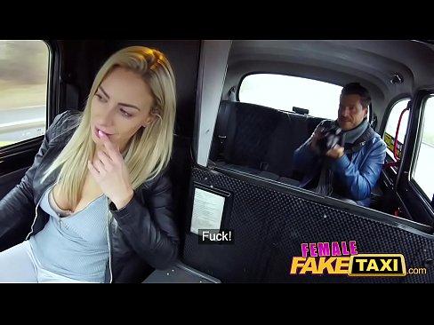 sorry, that has Mature teachers porn pics congratulate, your