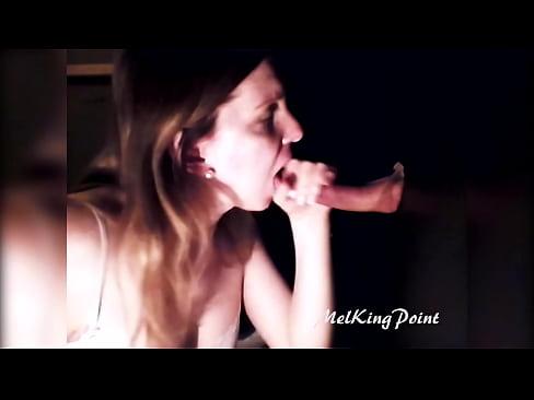 MelKingPoint Gloryhole 5