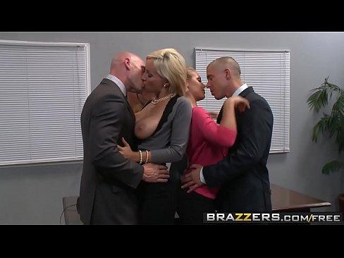 Ce Frumusete Au Doua Femei Cand Fac Sex