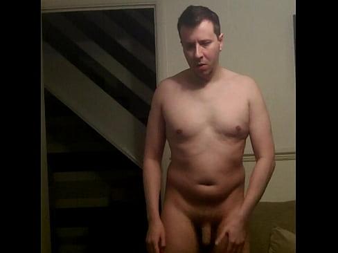 Me Naked Free Xxx Videos Download Xxx Videos Xxx Porn Videos