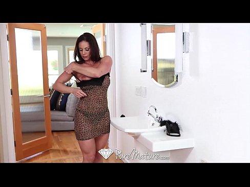 porno milfs brasileñas tetonas