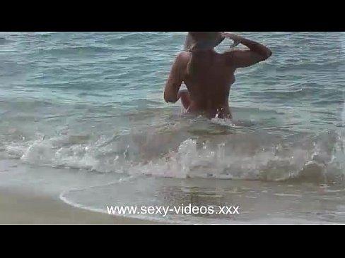 Sexy Videos &  Erotica