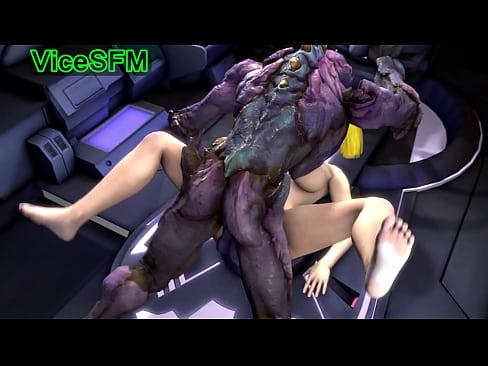 samus-porn-monster-fuck