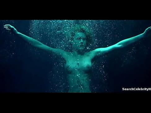 Rebecca Romijn in Femme Fatale 2002XXX Sex Videos 3gp
