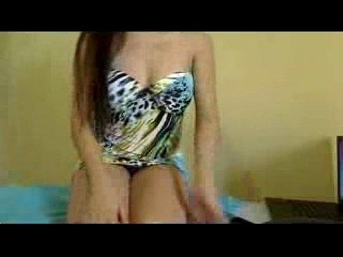 Xvideo novinhas Bumdao talk this