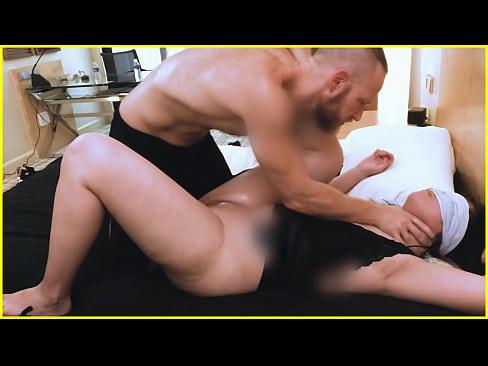 massage videos Asian abuse