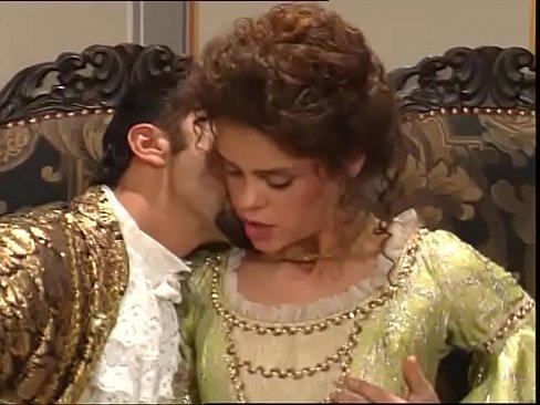 Italian classic porn videos Vol. 9XXX Sex Videos 3gp