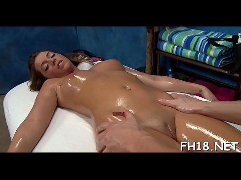 Porno massage hd apologise