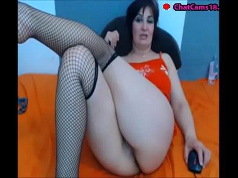 Jennamature webcam
