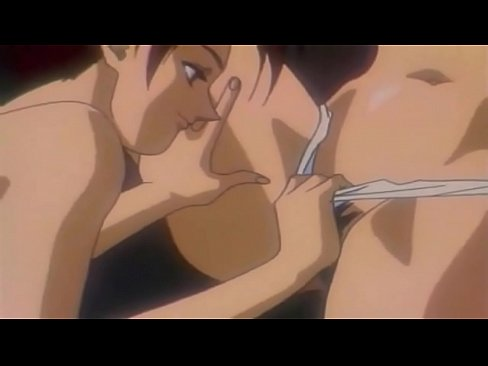 me, classic lesbian erotic art something also idea