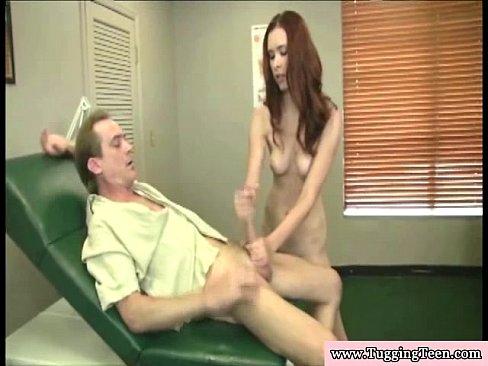 Free short spanking sex stories