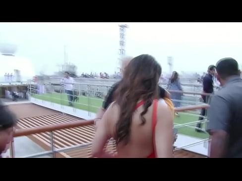 Xxx video magarca