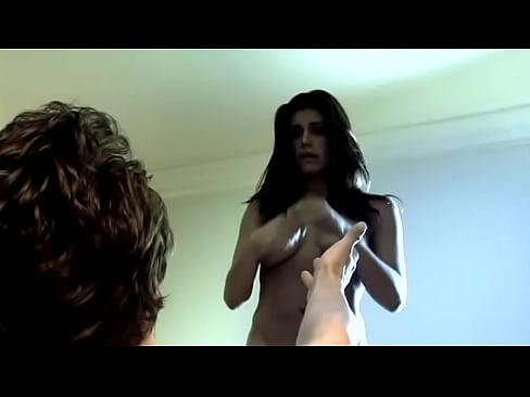 Andrea Montenegro Wake Up And Die Xvideoscom