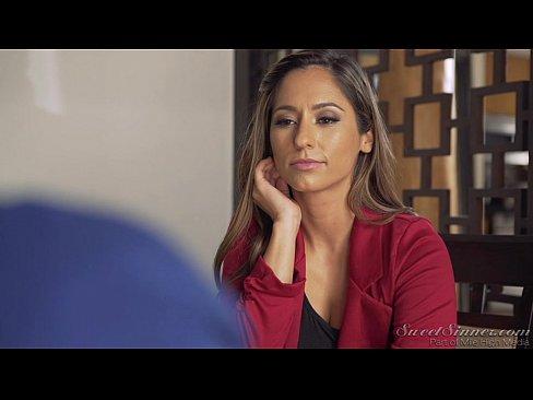 Filme Porno Cu Elevi Ce Se Fut Cu Eleve Sa Le Mareasca Notele
