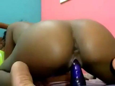 webcam 474