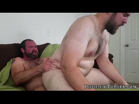 Hairy Gay Xvideis