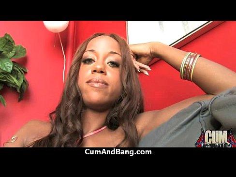 Nice cum Sex slut Launched To Big bukkake 12