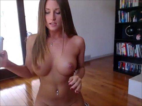 Video xxx demur girl