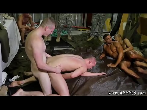 vagina fight in porn