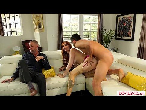 Amy allen tits