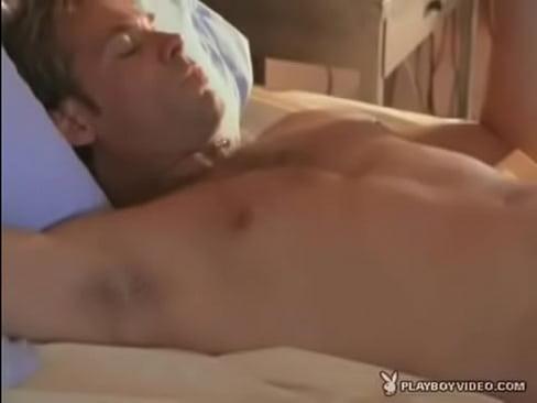 free hot porno movies