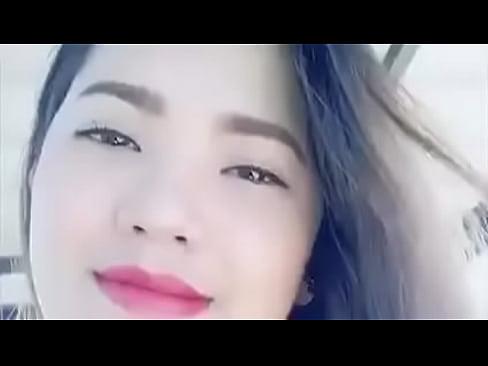 Lubao sex scandal