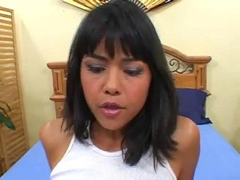 Mom sucking neighbor girl tits