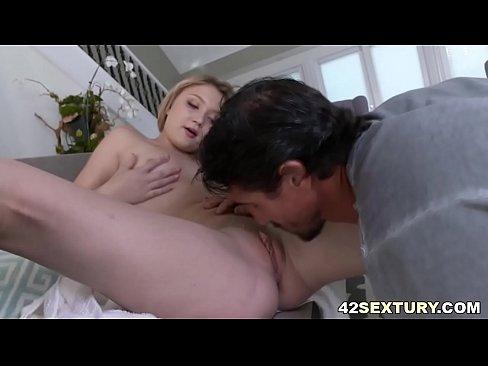 Milena Redhead Porn