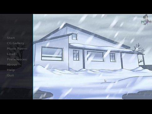 Snow Daze The Music Of Winter original run part 8XXX Sex Videos 3gp