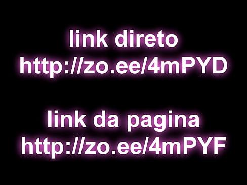 baixe a naova atualizaçao link direto http//zo.ee/4mpyd  link da pagina http//zo.ee/4mpyf