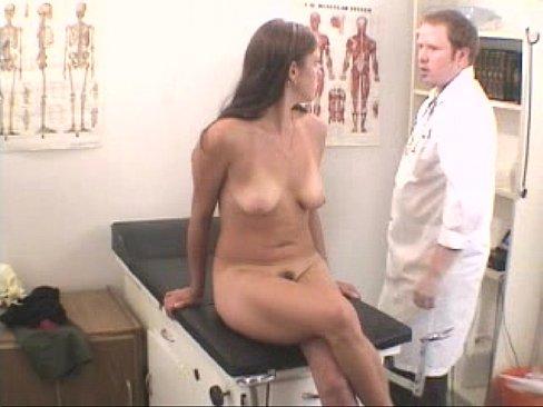 porno-holio-gyno-maedchen-cali-die-stripperin
