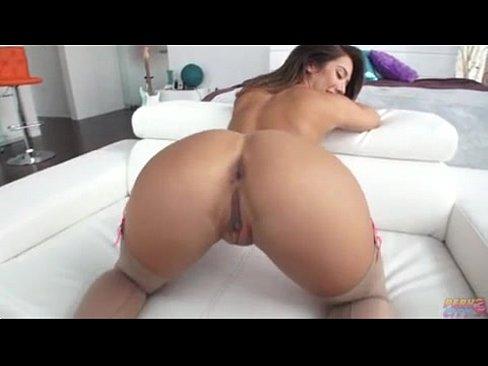 Irish accent free sex videos watch beautiful