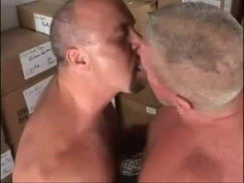 Amateur gay anal tumblr