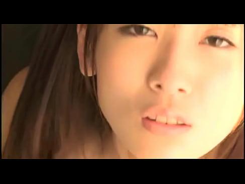 平岡なつき 巨乳美少女着エログラビア2(平岡なつき)
