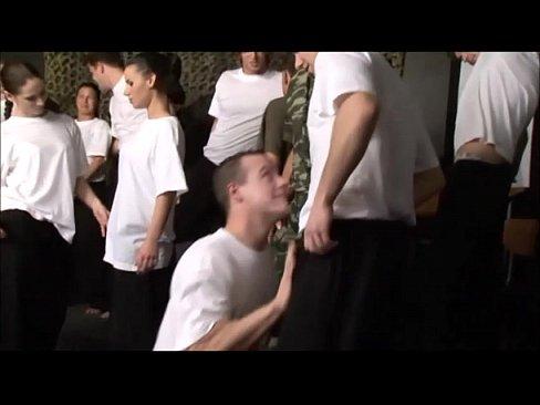 Suruba full video