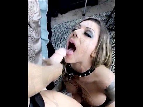karma rx anal