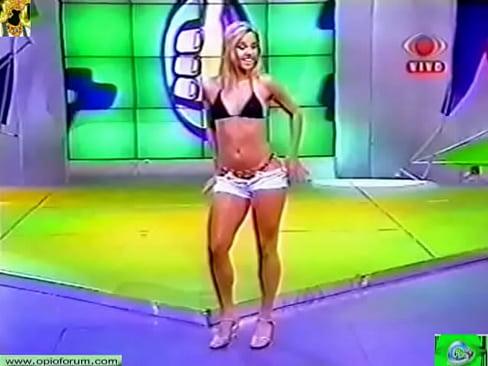 Paloma fiuza porno