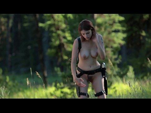 Britt robertson sex naked