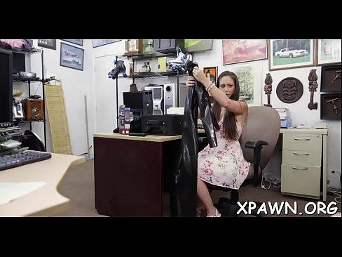 gloryhole danmark erotisk massage aalborg