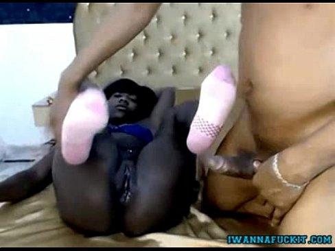 Webcam Couple Fuck Lick Suck