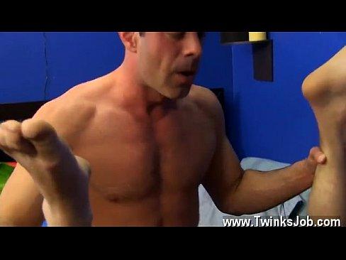 Josh Bjs Noisily On Mikes Big Dick