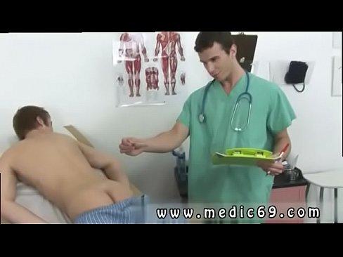 Stor kuk mannlig porno
