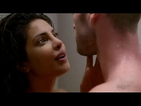 Download kamsutra 3gp sex video cut scene