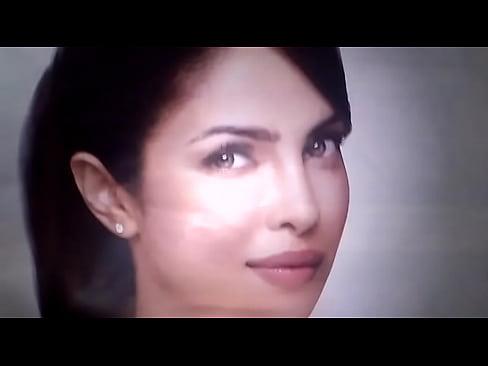 priyanka chopra cum facial..rmc's Thumb