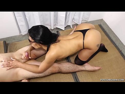 agonizing orgasm endless shiofuki