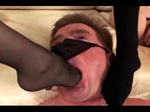 Videos fucked white anal