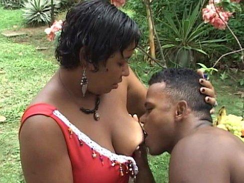 download ebony bbw pornsmall pussy sex video
