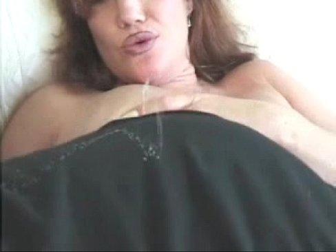 Sexy Bich Milking Boobs Gang Bang- more videos on www.camhotgirls.net