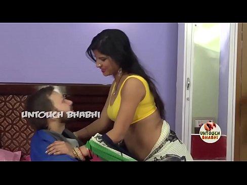 अकेली भाभी और देवर का फुल रोमांस ॥ Bhabhi Or Devar Ka Full Romance ## Full HD Hindi Short FilmXXX Sex Videos 3gp