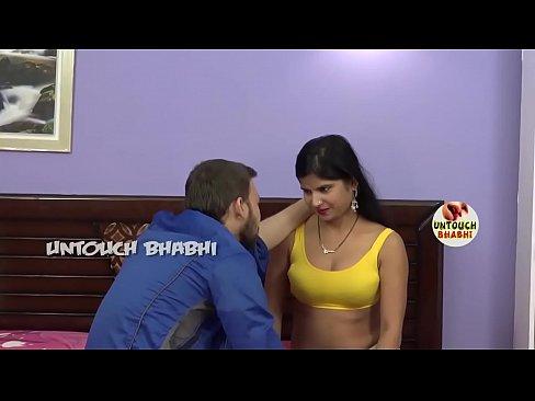 अकेली भाभी और देवर का फुल रोमांस ॥ Bhabhi Or Devar Ka Full Romance ## Full HD Hindi Short Film